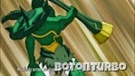 Saint Seiya Soul of Gold - Capítulo 2 - (139)