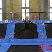 DSCF4995-BorderMaker.jpg