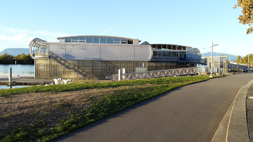 John M.S. Lecky UBC Boathouse, 7277 River Rd, Richmond, BC V6X 1X5, Canada, Event Venue, state British Columbia