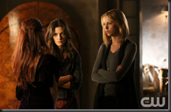 the-originals-season-3-out-of-the-easy-photos-3