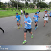 allianz15k2015cl531-0312.jpg