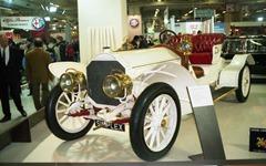 2001.02.10-141.10 Mercedes Simplex 1907