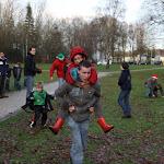 Kerstspectakel_2011_064.jpg
