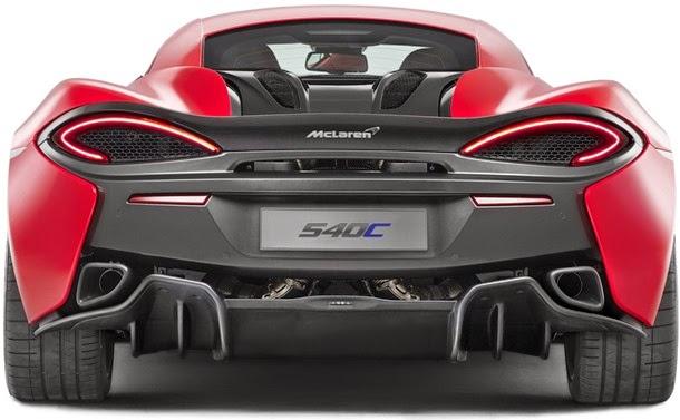 McLaren-540C-Coupe-5