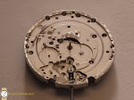Watchtyme-Jaeger-LeCoultre-Master-Compressor-Cal751_26_02_2016-40.JPG