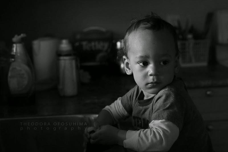 theodora ofosuhima photography IMG_5065