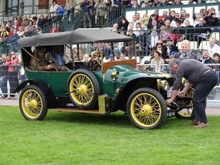 2015.10.04-76 2 Panhard & Levassor X19 1913