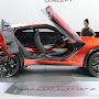2015-Nisssan-Gripz-Concept-Frankfurt-Motor-Show-20.JPG