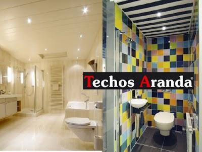 Techos aluminio El Ejido.jpg