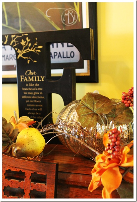 fall house decorating 2015 007