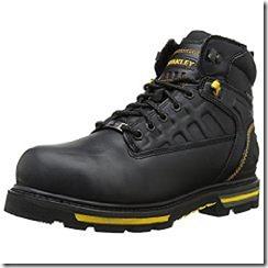 stanley boot