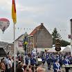 De 160ste Fietel 2013 - Koninklijke Harmonie St-Cecilia  - 1857.JPG