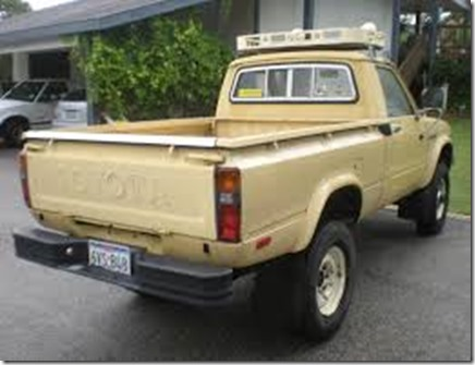 1980-Toyota-Truck-picture-QRMy