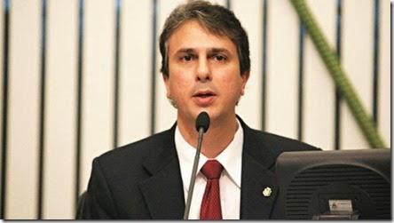 camilo-santana-candidato-ao-governo-do-estado-do-ceara-original