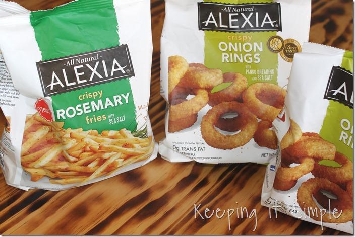 #ad Chipotle-ranch-Onion-Ring-Burger #SpringIntoFlavor (4)