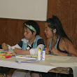 camp discovery 2012 348.JPG