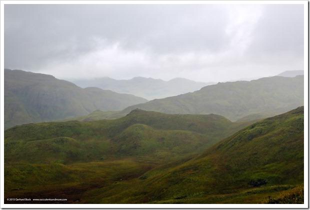 150908_Adak_mountain_ridges_WM