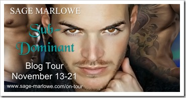 Sub-Dominant Blog Tour Nov15_banner