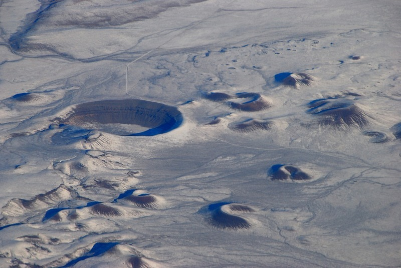 lunar-crater-volcanic-field-2