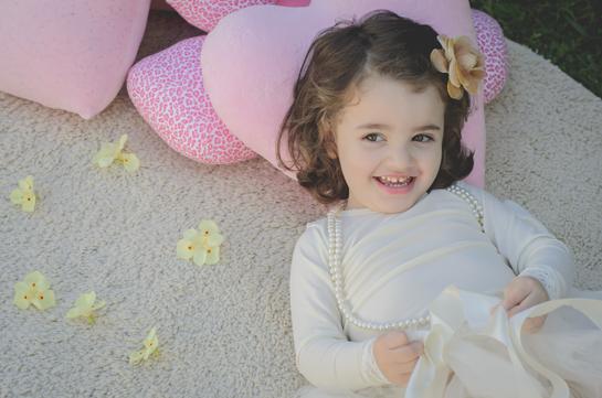 Antonia-3-anos-68