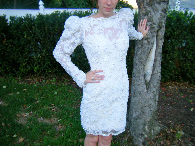 boho chic wedding gowns