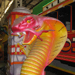Our tour thru Mardi Gras World in New Orleans 07242012-61