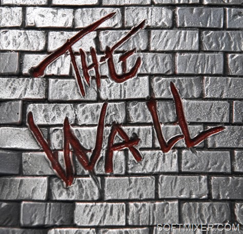 The_Wall_logo