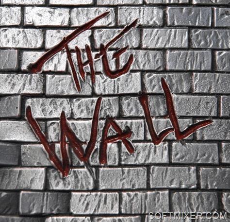The_Wall_logo