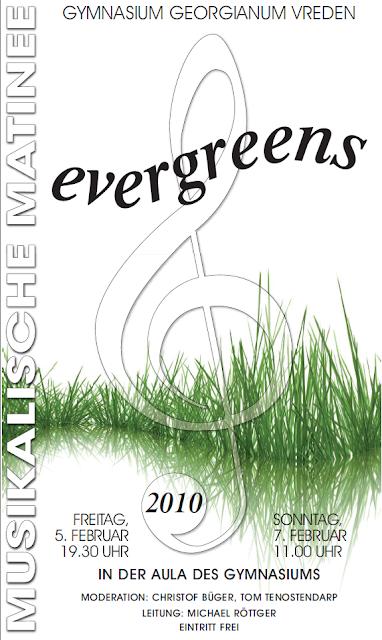 Plakat Matinee 2010.png