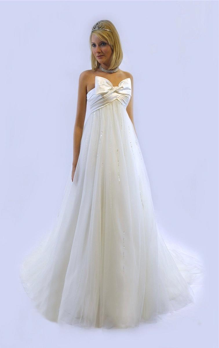 grecian wedding dresses eyhY*bS grecian style wedding dresses Gynnells Blog Grecian Style Dresses