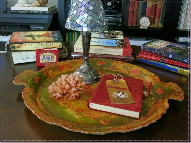 books2frameIMG_5138