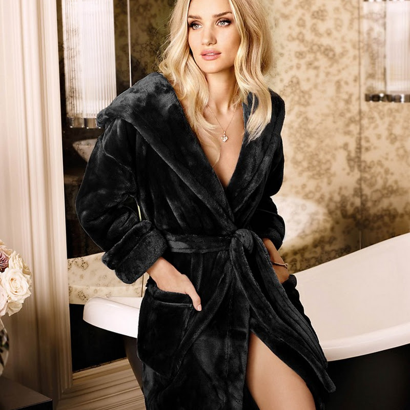 M And S Ladies Dressing Gowns   Insured Fashion II