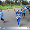 allianz15k2015cl531-1620.jpg