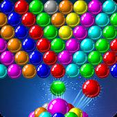 Game Shoot Bubble version 2015 APK