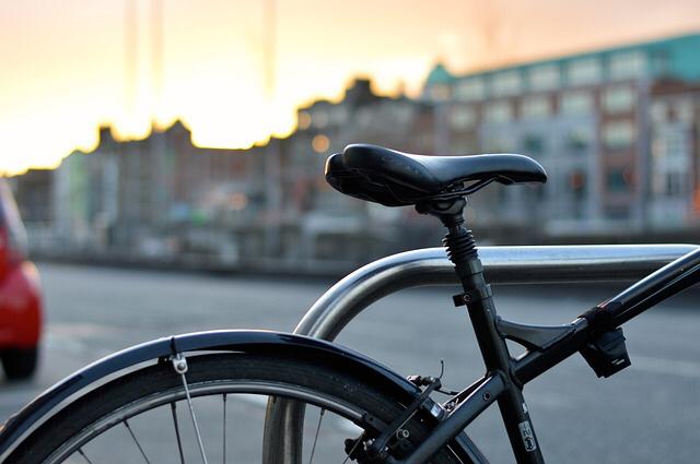 bici-bicicleta-montar-propositos-verano-vacaciones