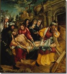enterro-de-cristo-1539