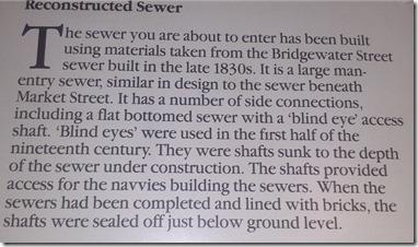 16 sewer info