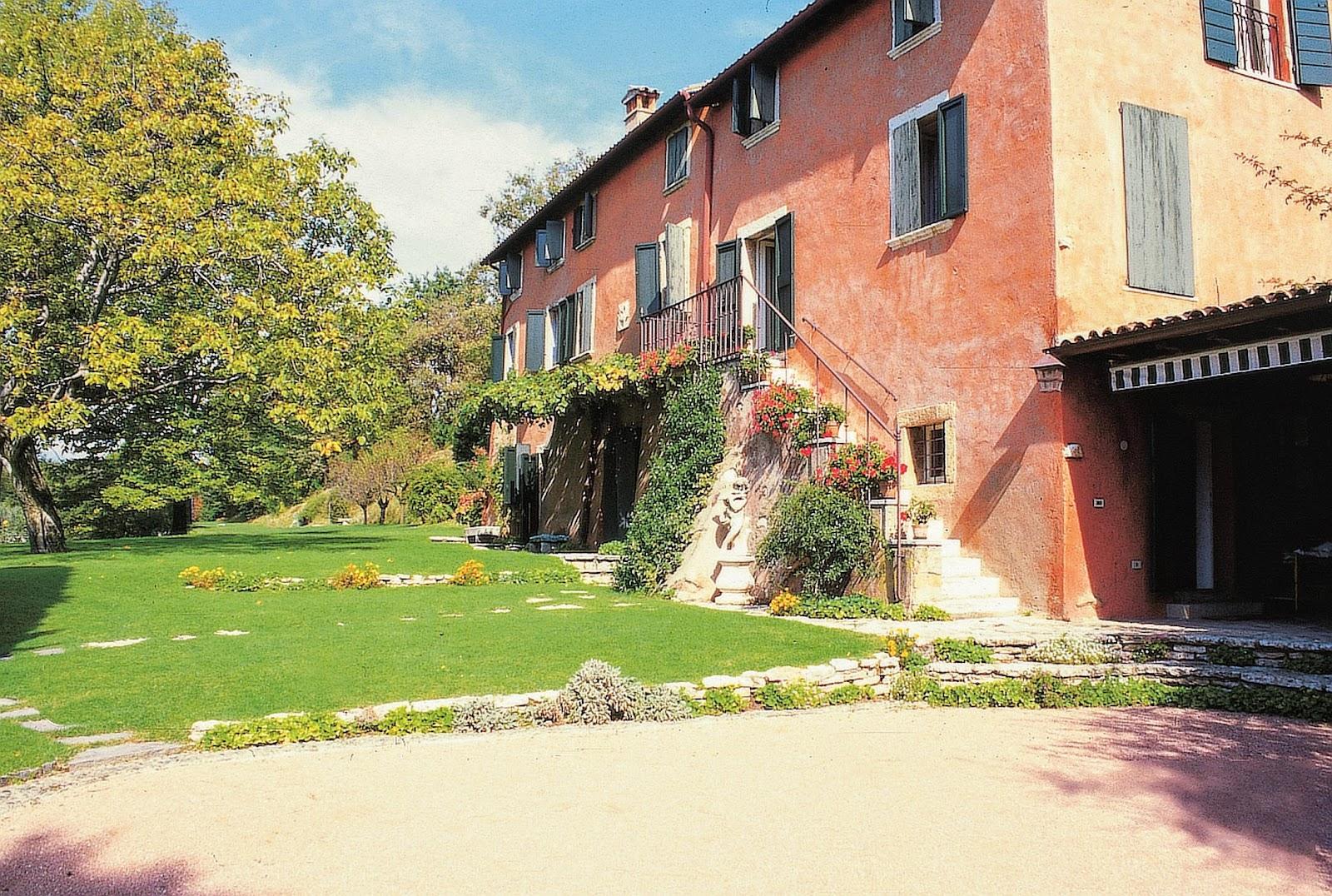 Ferienhaus Nonna Lella (2006906), Bardolino, Gardasee, Venetien, Italien, Bild 2