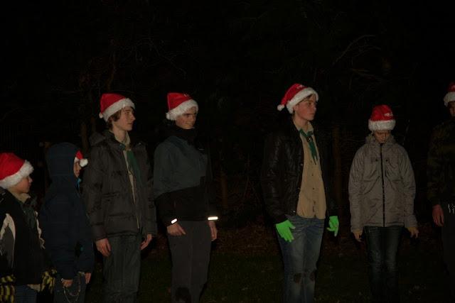 Kerstspectakel_2013_011.jpg