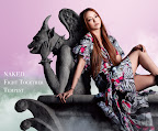 ♡(日)安室奈美恵-(2011.07.27)NAKED:Fight Together:Tempest(Namie Amuro) (01).jpg