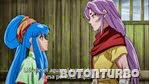Saint Seiya Soul of Gold - Capítulo 2 - (69)