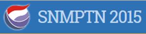 informasi SNMPTN 2015