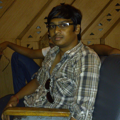Krish gs images, pictures