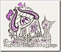 logo_kat color- podpis