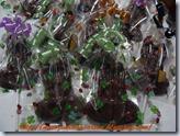pirulitos-de-chocolate-embalados