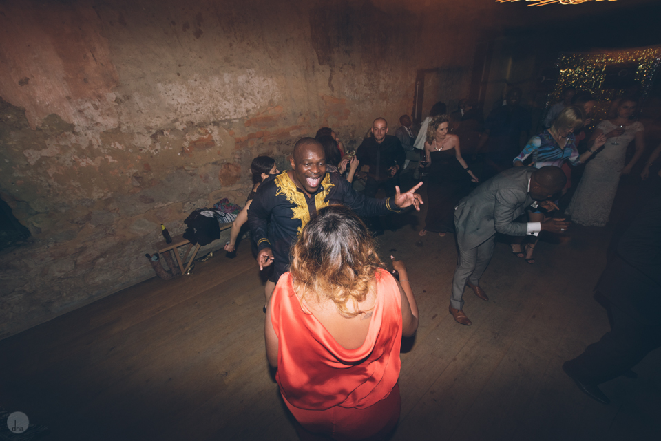 Hannah and Pule wedding Babylonstoren Franschhoek South Africa shot by dna photographers 1608.jpg