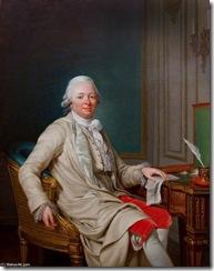 Adélaide Labille Guiard-Etienne-francois