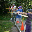 camp discovery - Tuesday 085.JPG