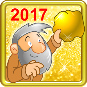 Download Gold Miner Classic for PC
