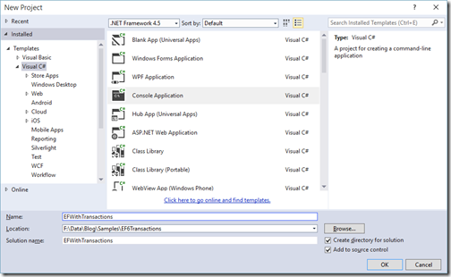 ef6-with-transactions-console-application